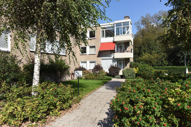 Bekijk foto 1 van Kijkduinsestraat 894