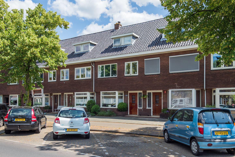 Bekijk foto 1 van Rijnlaan 196
