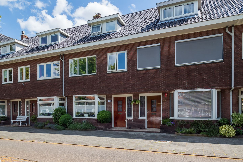 Bekijk foto 2 van Rijnlaan 196
