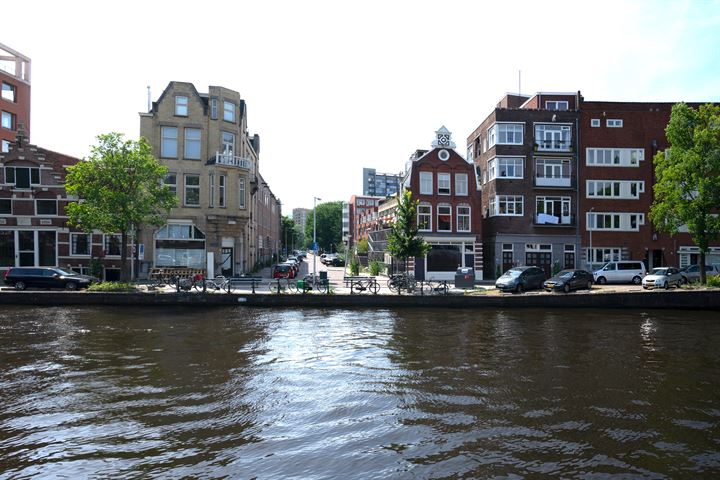 Andreas Schelfhoutstraat 36