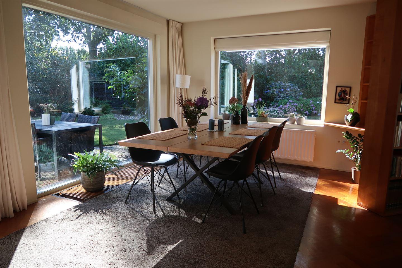 Bekijk foto 3 van Asingaborg 3