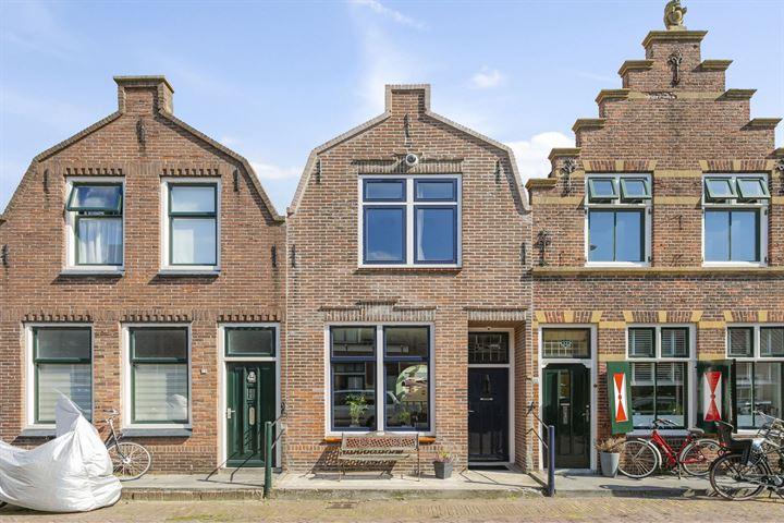 Breedstraat 21