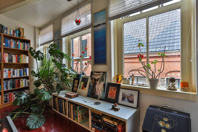 Bekijk foto 2 van Akerkstraat 25