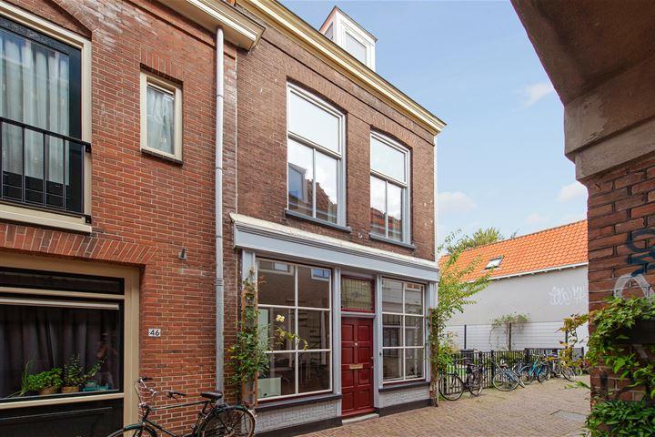 Molstraat 48