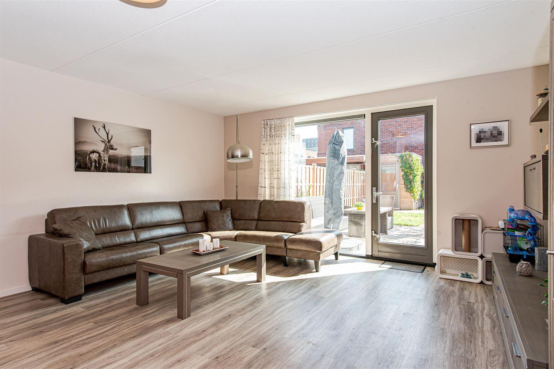 Bekijk foto 1 van Wapserveenstraat 434