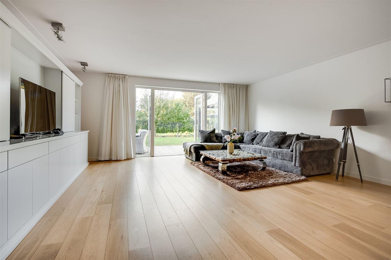 Bekijk foto 3 van Korianderhof 3