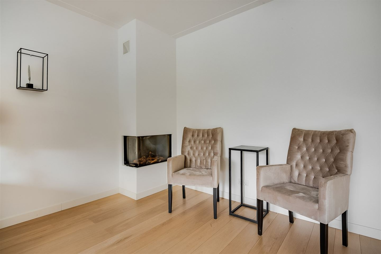 Bekijk foto 5 van Korianderhof 3