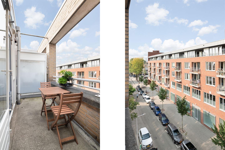 Bekijk foto 5 van Siondwarsstraat 80