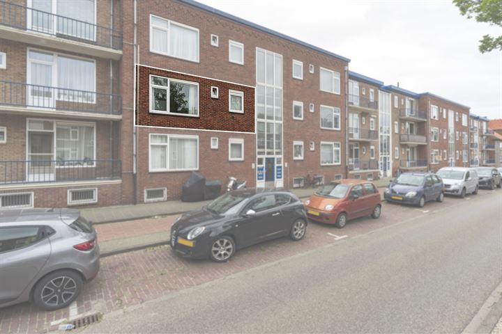 Paul Krugerstraat 400
