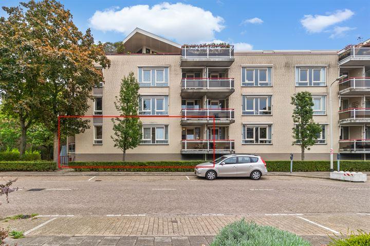 Molenbeekstraat 11
