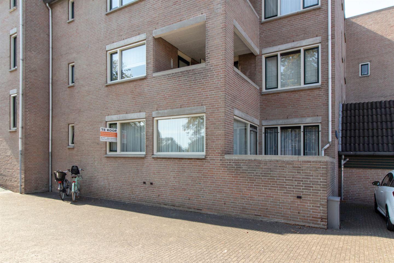 View photo 4 of Doctor Marie Curiestraat 1