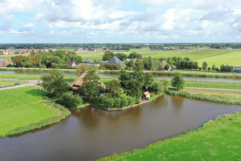 Bekijk foto 1 van Mijzerdijk 7