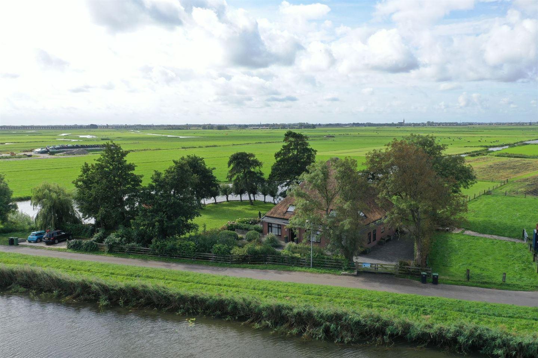 Bekijk foto 5 van Mijzerdijk 7