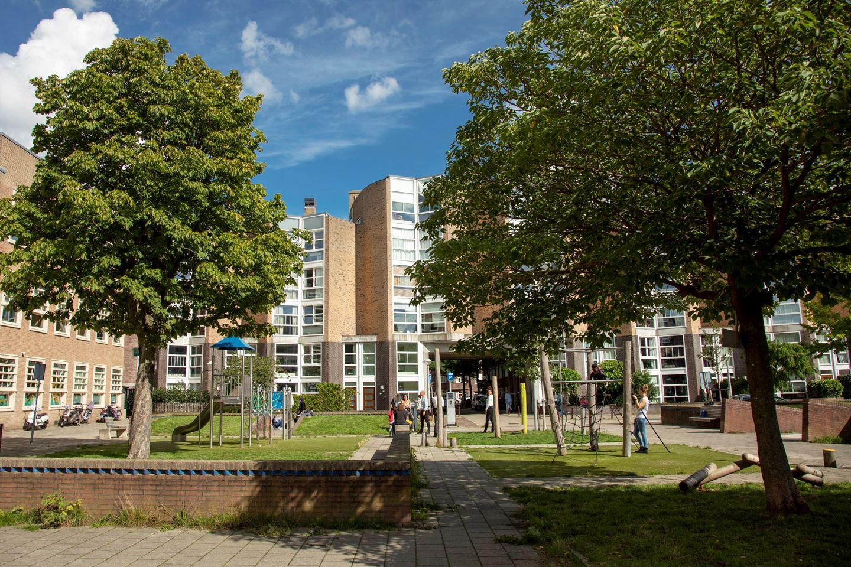 Bekijk foto 1 van Meerhuizenstraat 14 C I