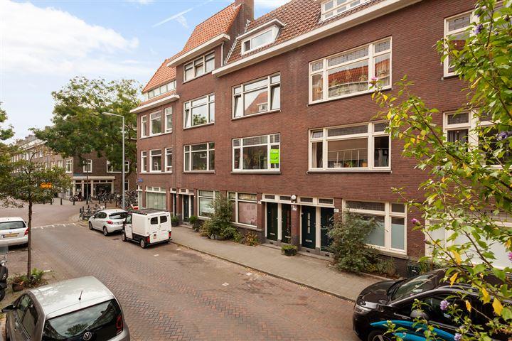 Groen van Prinstererstraat 69 a1