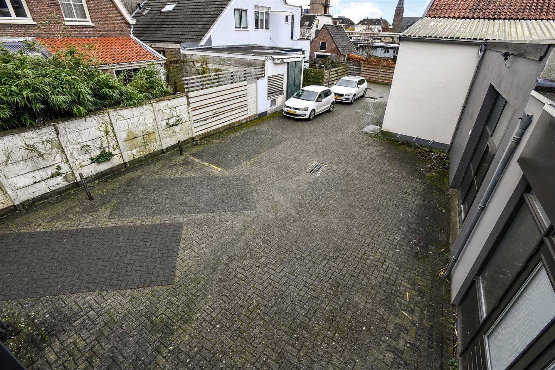 Bekijk foto 4 van Parkstraat 19 E + F