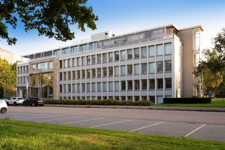 Bekijk foto 2 van Zutphenseweg 51