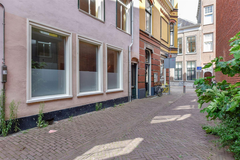 Bekijk foto 1 van Zijlstraat 32