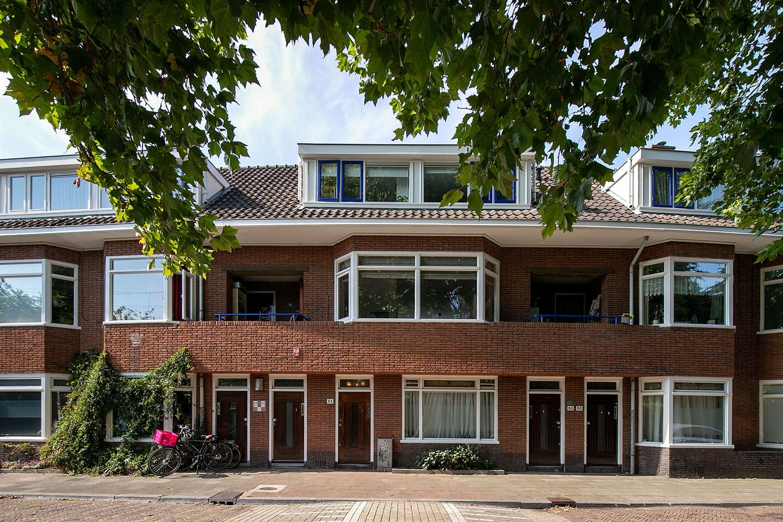 Bekijk foto 1 van Schutstraat 84