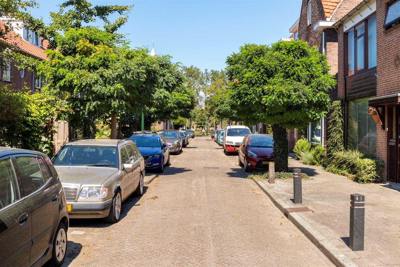 Bekijk foto 2 van Chrysantenstraat 19