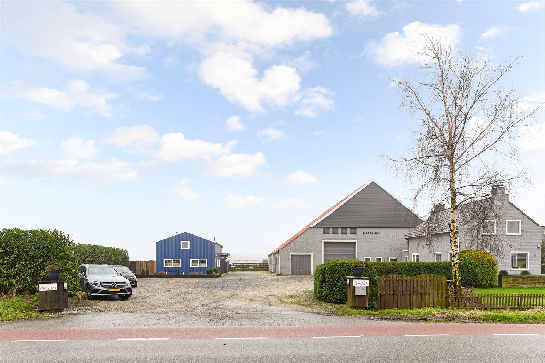 Bekijk foto 1 van Rijnlanderweg 1430