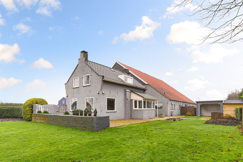Bekijk foto 2 van Rijnlanderweg 1430