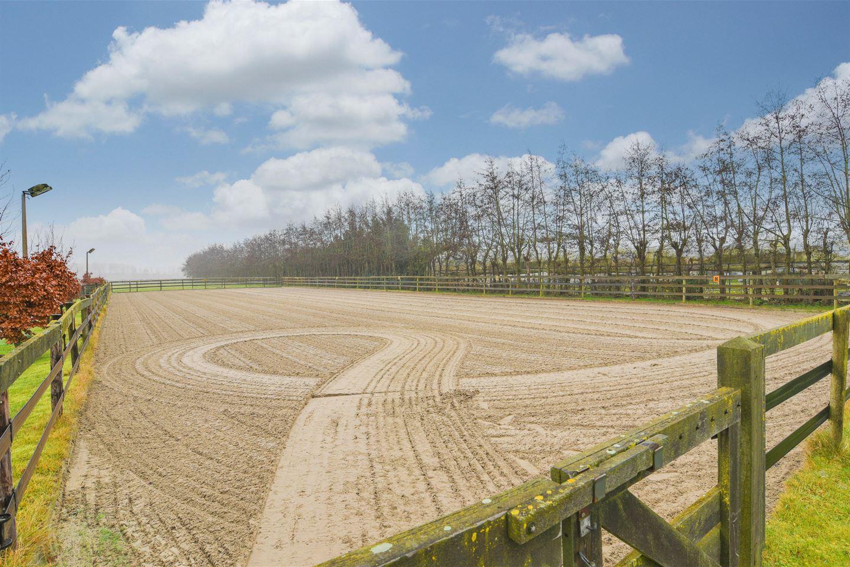 Bekijk foto 4 van Rijnlanderweg 1430