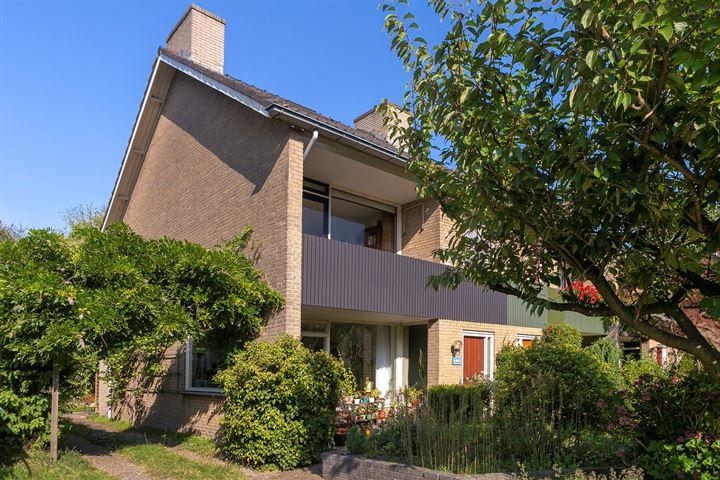 Robijnstraat 23