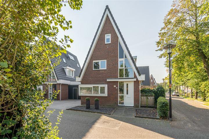 Bijkerkstraat 1