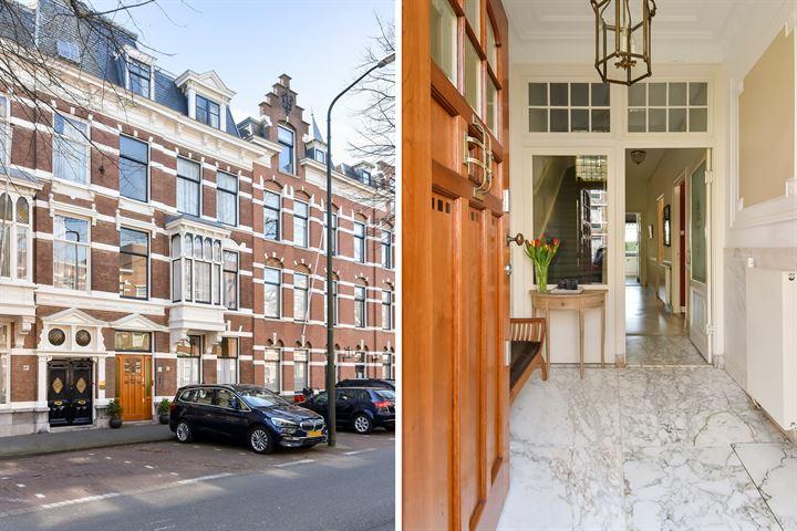 Jan van Nassaustraat 50