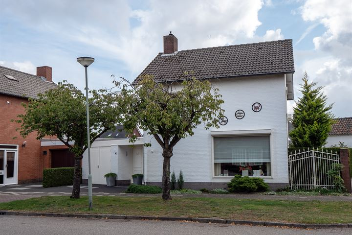 Kroonstraat 4