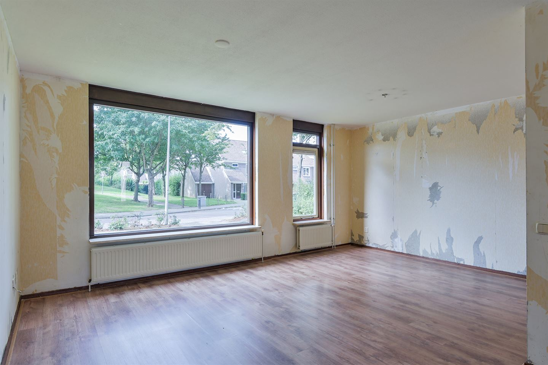 Bekijk foto 2 van Willem van Gelre-Gulikstraat 39