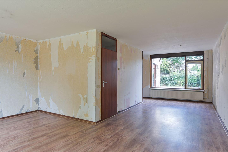 Bekijk foto 3 van Willem van Gelre-Gulikstraat 39