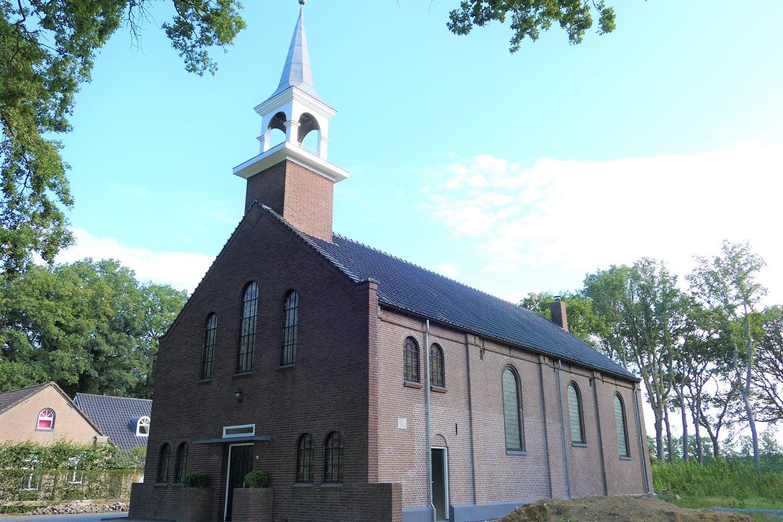 Bekijk foto 2 van Hoogeveenseweg 44