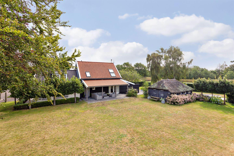 Bekijk foto 1 van Dorpsweg 39