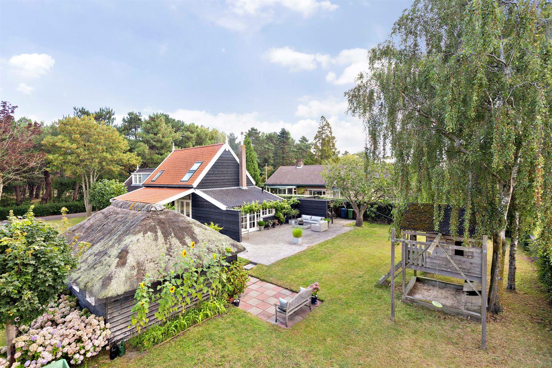 Bekijk foto 2 van Dorpsweg 39