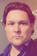 Marc Engelkamp