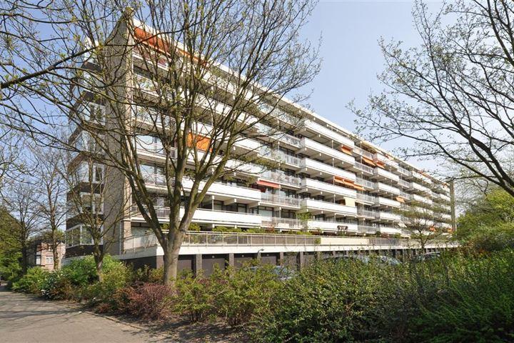 Catharina van Rennesstraat 129