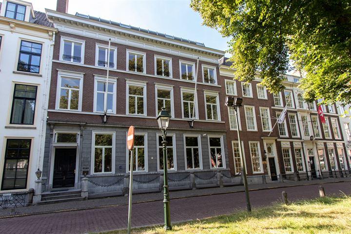 Lange Voorhout 44