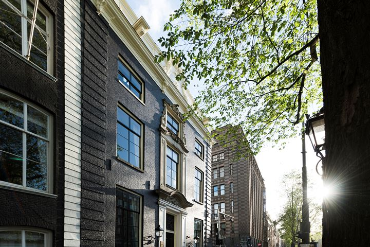 Herengracht 498 hs