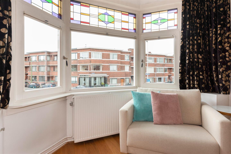 Bekijk foto 1 van Van Lansbergestraat 8