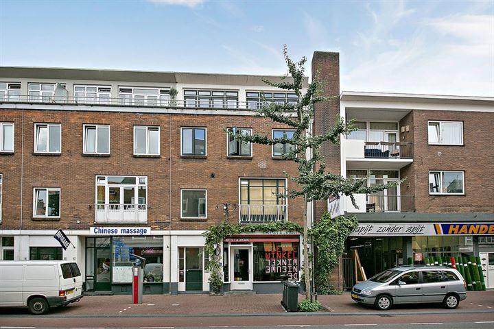 Hertogstraat 69 b