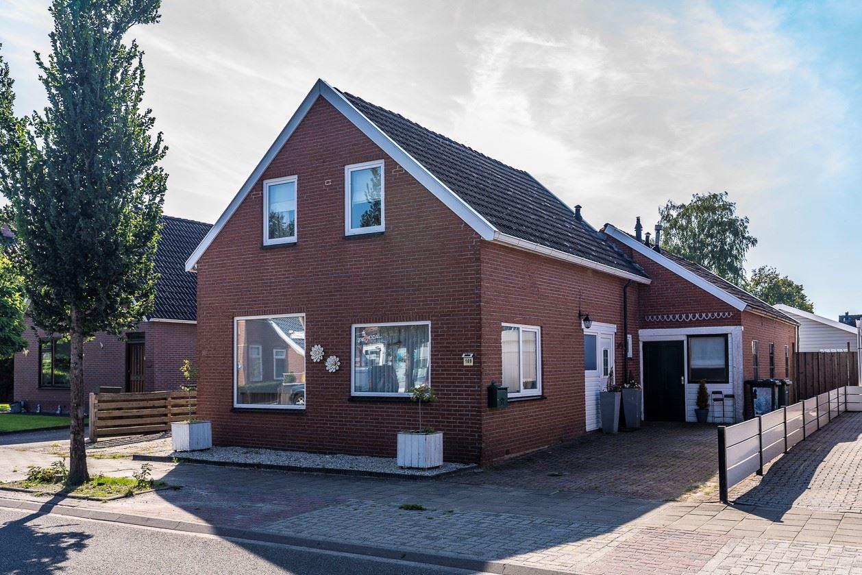 Bekijk foto 1 van Beumeesweg 169