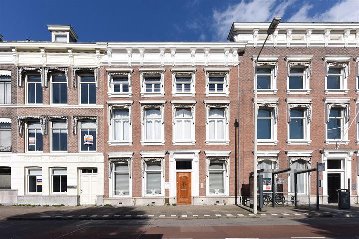 Nassauplein 24