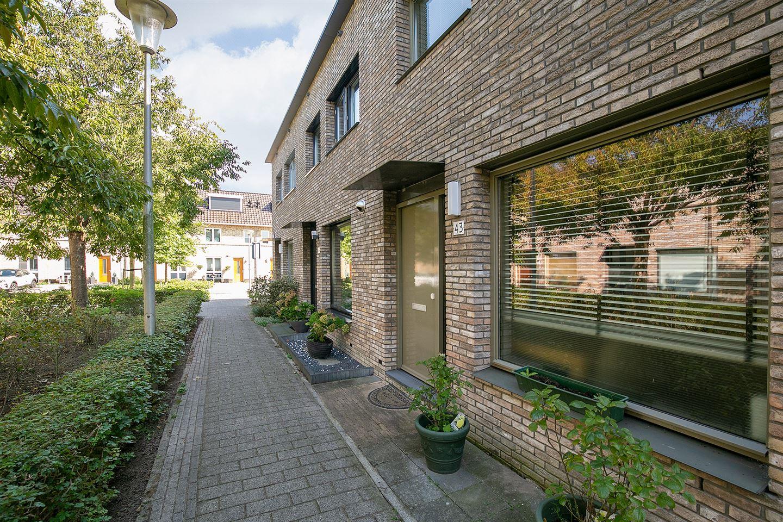 Bekijk foto 3 van Deventerpad 43