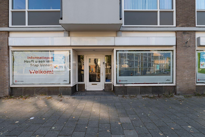 Bekijk foto 2 van Derkinderenstraat 74-76