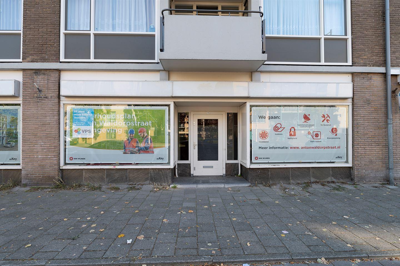 Bekijk foto 3 van Derkinderenstraat 74-76