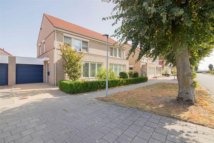 Hennesweg 9