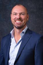 B.J. van de Velde (NVM-makelaar (directeur))