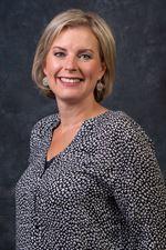 C. (Carolien) Prinsse-Korblet (Sales employee)